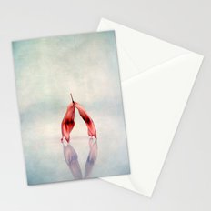 Xoves Stationery Cards
