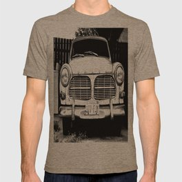 Old Volvo T-shirt
