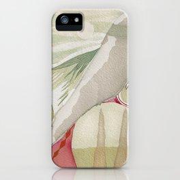 Intuit iPhone Case