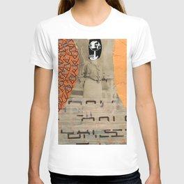Antivirus T-shirt