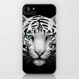 Marko iPhone Case