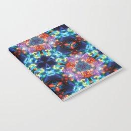 Opals Notebook