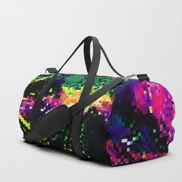MGC ON Duffle Bag