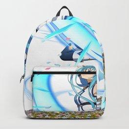 Yuuki Asuna Backpack