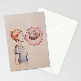 Pop! Stationery Cards
