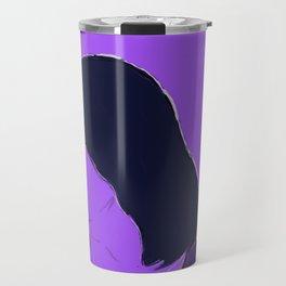 Arlan Travel Mug