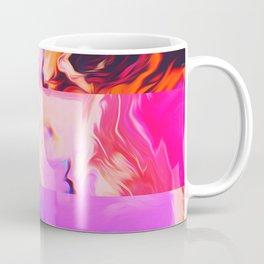 Otri Coffee Mug