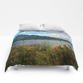 Killarney National Park, Ireland Comforters