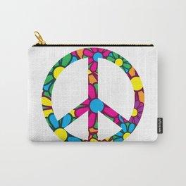 Ban da Bomb Carry-All Pouch