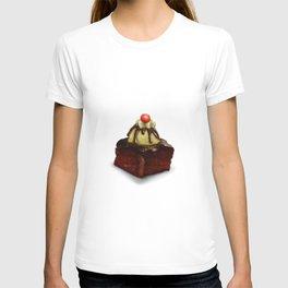 Cake T-shirt