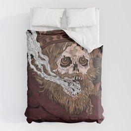 Ruiner Comforters