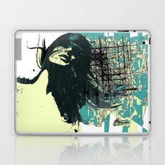 windy Laptop & iPad Skin
