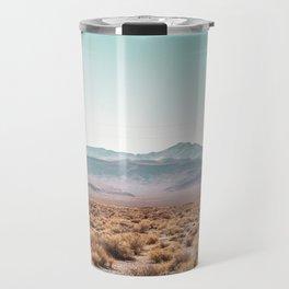 Charlotte's Web Travel Mug