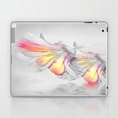 Gerbera Style Laptop & iPad Skin