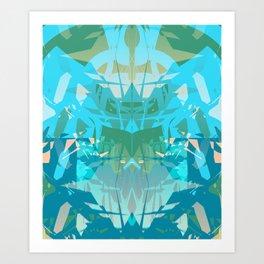 81918 Art Print