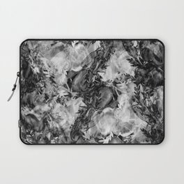 dimly Laptop Sleeve