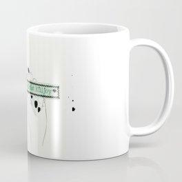 femkill Coffee Mug