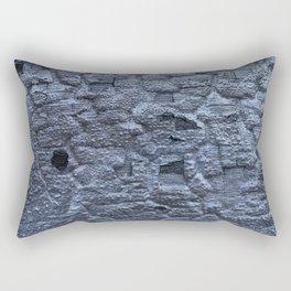 Braille Rectangular Pillow