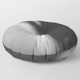 shade Floor Pillow