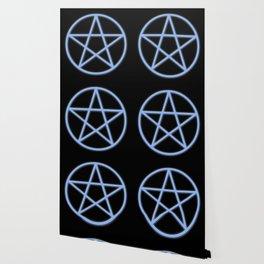 Pentacle Wallpaper