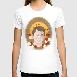 Saint Ned T-shirt
