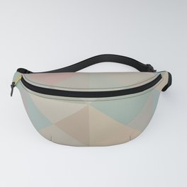 The Nordic Way XIV Fanny Pack