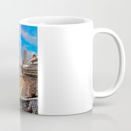 Minnesota Twins Coffee Mug