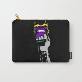 Power Gauntlet Carry-All Pouch
