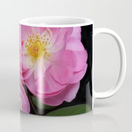 English Rose Collection Coffee Mug