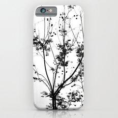 The Grow. Slim Case iPhone 6s