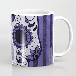 Día de los Muertos Coffee Mug