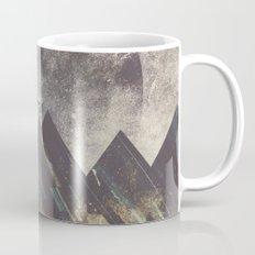 Sweet dreams mountain Mug