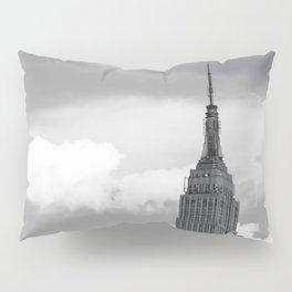 dimunitive empire... Pillow Sham