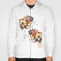 Double Vision 2 Hoody