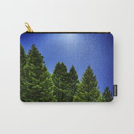 Ponderosa Carry-All Pouch