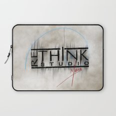 ReThink Studio Marty Sketch Laptop Sleeve
