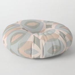 Meredith Floor Pillow