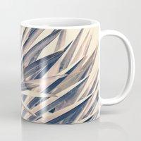 Gray Bismarck Mug