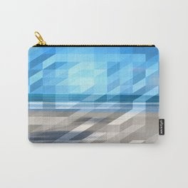 Pontal Carry-All Pouch