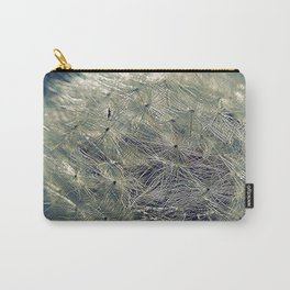 blow me away Carry-All Pouch