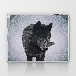 Watcher Laptop & iPad Skin