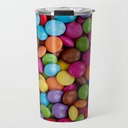 Candys Travel Mug