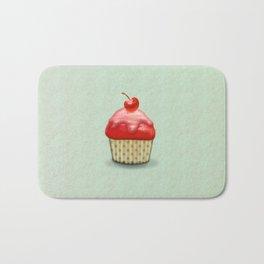 Muffin Bath Mat