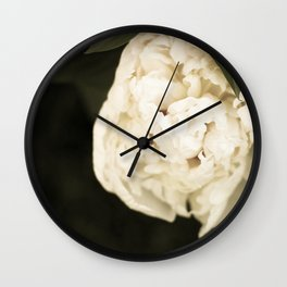 This Year's Love Wall Clock