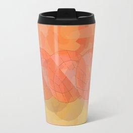 Graphic C5 Travel Mug