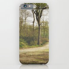 Going Green iPhone 6s Slim Case