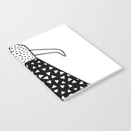Gerd Girl 2 Notebook