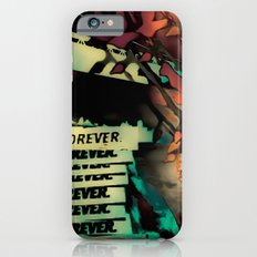 Forever East iPhone 6s Slim Case
