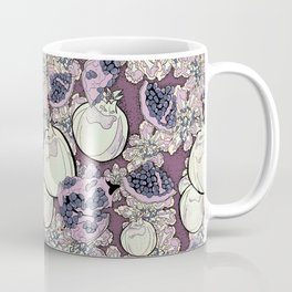 Persephone: In Another Life  Coffee Mug