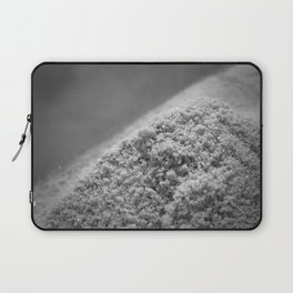 Ile de ré Salt Laptop Sleeve